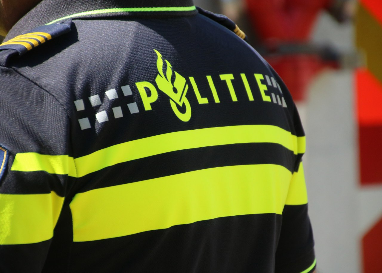84 jarige vrouw uit Balk komt om het leven na ernstige eenzijdig ongeval op de Wikelerdyk in Wijckel